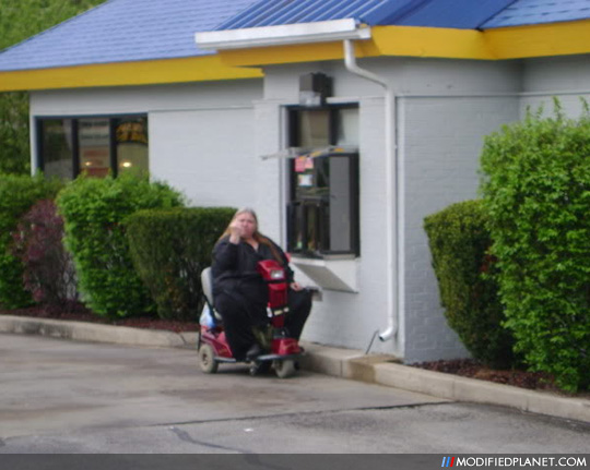 wheelchair videos - XVIDEOSCOM