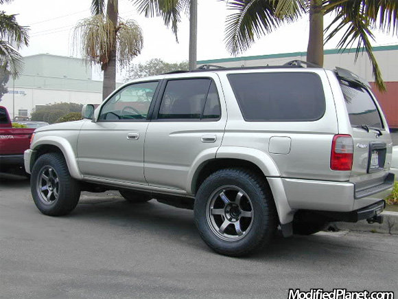 2000 Toyota 4Runner With 18 Wheels also 2003 Mercedes E Class further 2001 Mercedes Benz E320 as well Coolant Temperature Sensor further Mercedes Benz Serpentine Belt Diagram. on 1998 mercedes e320 interior
