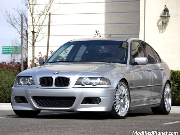 car-photo-2001-bmw-325i-sport-package-h-r-race-cup-kit-19-inch-beyern-mesh-wheels