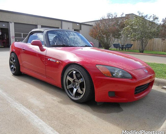 car-photo-2001-honda-s2000-17x9-17x9-5-rota-grid-wheels