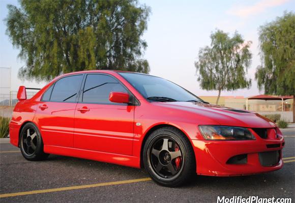 car-photo-2003-mitsubishi-evo-8-black-17x8-rota-slipstream-wheels