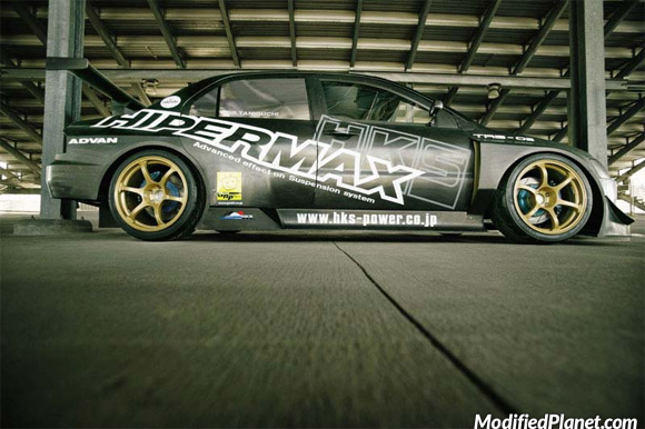 car-photo-2003-mitsubishi-evo-8-hks-carbon-fiber-race-track-car-side