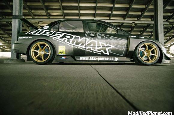 Track Racing Photos
