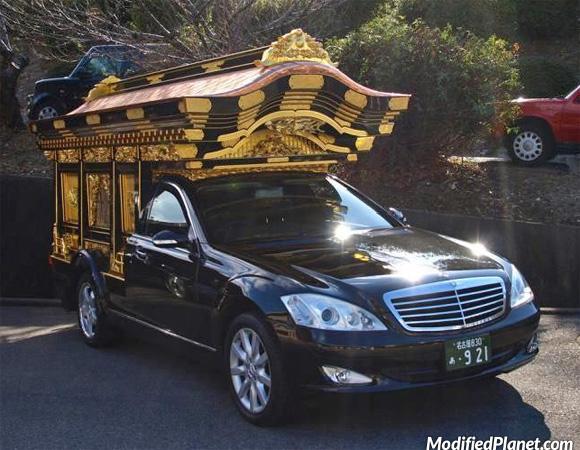 car-photo-2008-mercedes-benz-s550-funeral-crazy-hearse