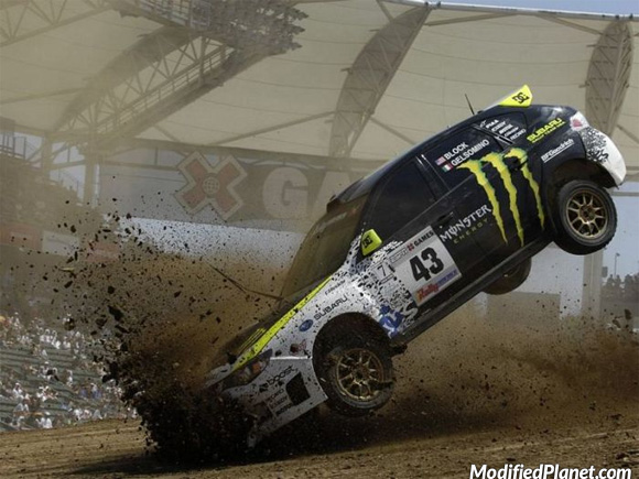 ken-block-jump-wallpaper