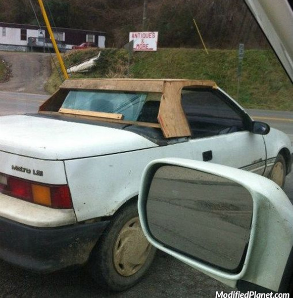 car-photo-geo-1990-metro-lsi-convertible-wood-wooden-top-fail