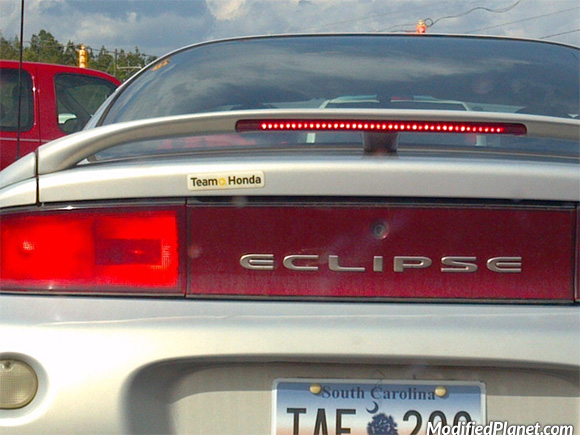 car-photo-1997-mitsubishi-eclipse-gs-team-honda-sticker-fail