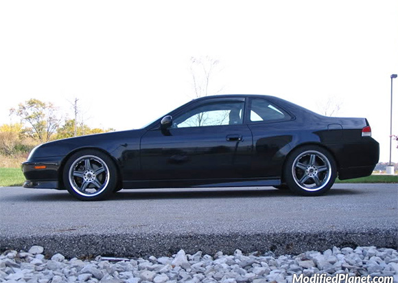 car-photo-2000-honda-prelude-17x7-volk-racing-gt-c-wheels
