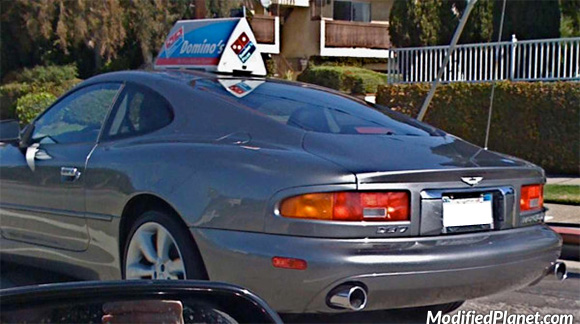 car-photo-2003-aston-martin-db7-dominos-pizza-delivery-vehicle