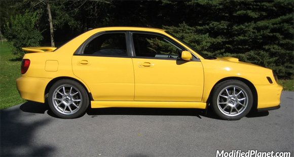 car-photo-2003-subaru-wrx-17x7-bbs-rx-wheels