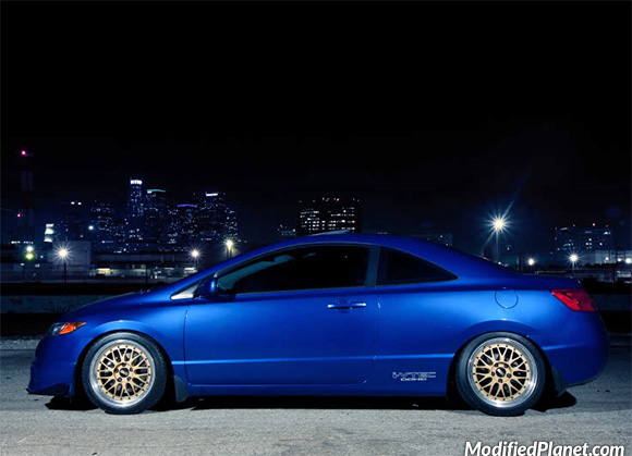 car-photo-2008-honda-civic-si-gold-17x9-bbs-lm-wheels