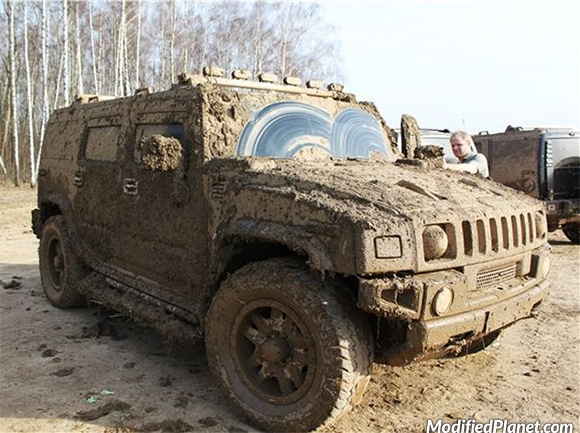 car-photo-2008-hummer-h2-dirty-covered-in-mud