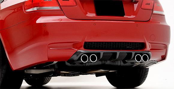 car-photo-2010-bmw-m3-vorsteiner-e93-cabrio-aero-carbon-fiber-rear-diffuser-ii