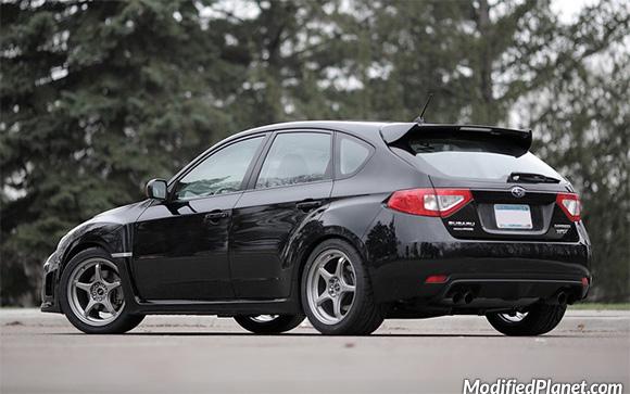 car-photo-2011-subaru-wrx-hatchback-17x9-mach-v-awesome-wheels