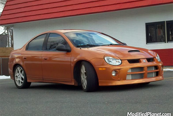 car-phot-2005-dodge-neon-srt4-ksport-coilovers-ets-3-5-inch-front-mount-intercooler-fmic