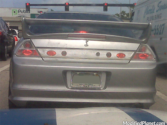 car-photo-1999-honda-accord-coupe-altezza-tail-lights-wings-west-commando-spoiler-fail