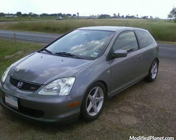 car-photo-2002-honda-civic-si-2004-acura-rsx-oem-wheels