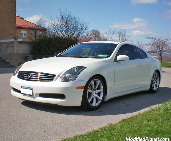 car-photo-2003-infiniti-g35-coupe-tanabe-df210-lowering-springs
