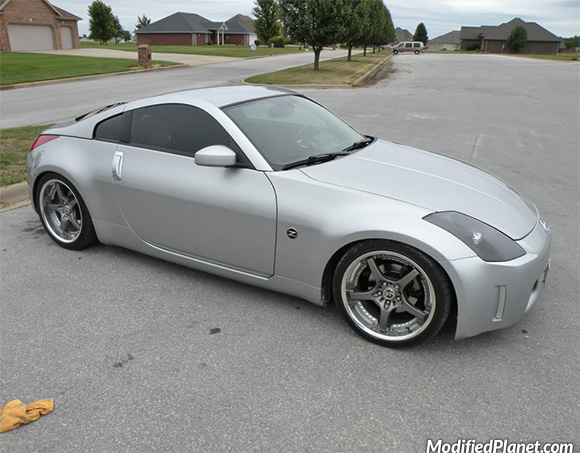 car-photo-2003-nissan-350z-enthusiast-19-inch-volk-racing-sf-challenge-wheels