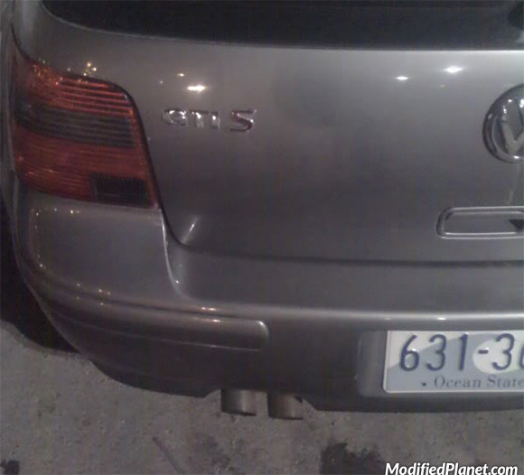 car-photo-2003-volkswagen-gti-mk4-2009-infiniti-g37-sport-s-emblem-fail