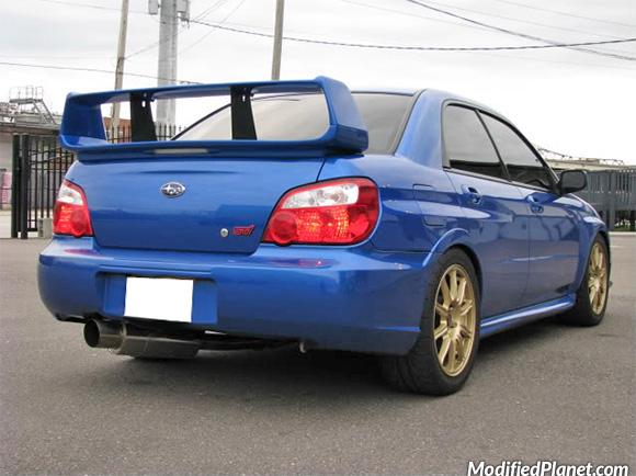 car-photo-2005-subaru-sti-gp-moto-full-catback-exhaust