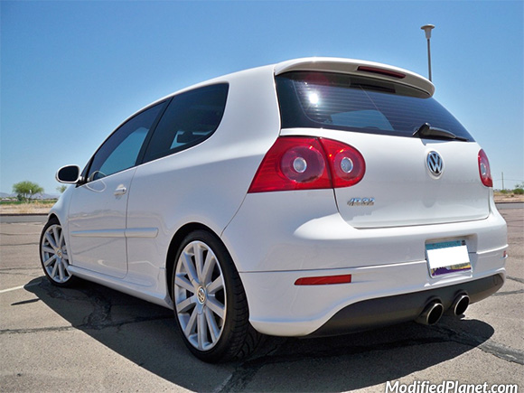 car-photo-2008-volkswagen-r32-milltek-sport-catback-exhaust-system