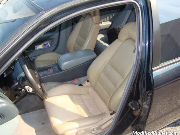 car-photo-1993-lexus-gs300-with-1995-toyota-supra-beige-leather-seats