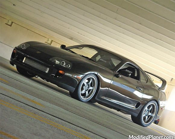 car-photo-1995-toyota-supra-turbo-18x9-18x10-gram-lights-57-pro-wheels