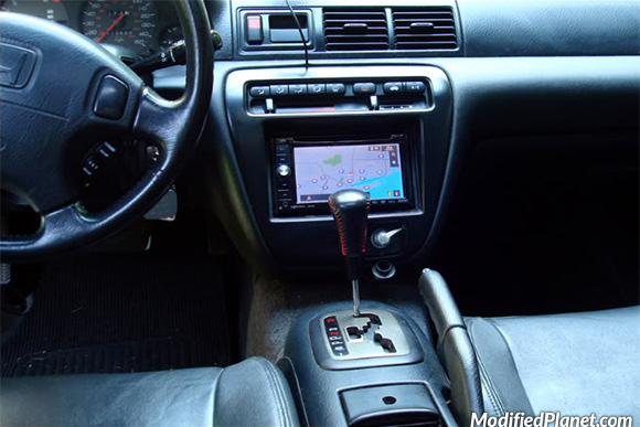car-photo-2001-honda-prelude-pioneer-avic-d3-double-din-gps-navigation-system