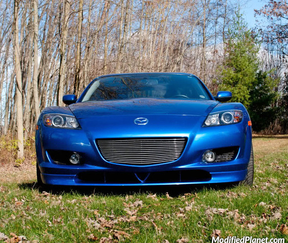 car-photo-2004-mazda-rx8-billet-aluminum-front-grill