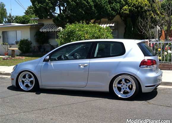 car-photo-2009-volkswagen-golf-18x8-5-18x9-5-privat-kup-wheels