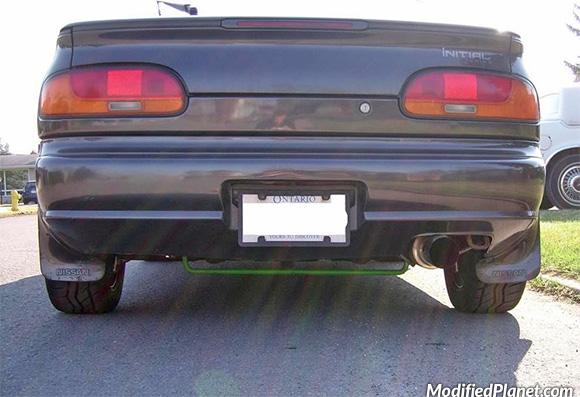 car-photo-1992-nissan-nx-apex-n1-muffler-suspension-techniques-anti-sway-bars