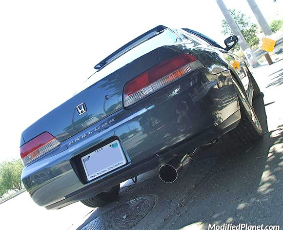 car-photo-1997-honda-prelude-greddy-evo-catback-exhaust-system