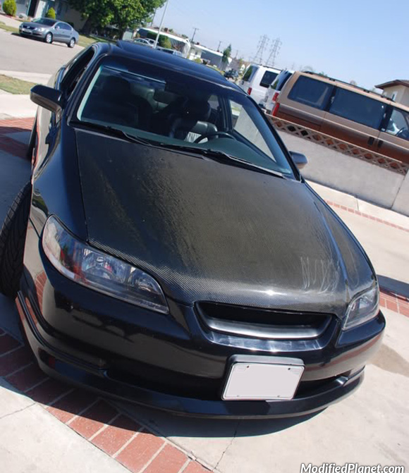 car-photo-1998-honda-accord-ex-vis-oem-style-carbon-fiber-hood