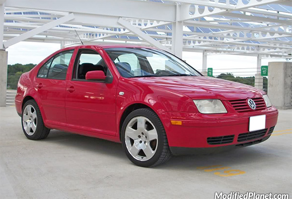 car-photo-2001-volkswagen-jetta-vr6-audi-tt-fat-five-fives-polished-wheels