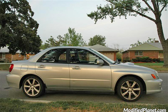 car-photo-2002-subaru-impreza-2006-subaru-impreza-16-inch-oem-factory-wheels