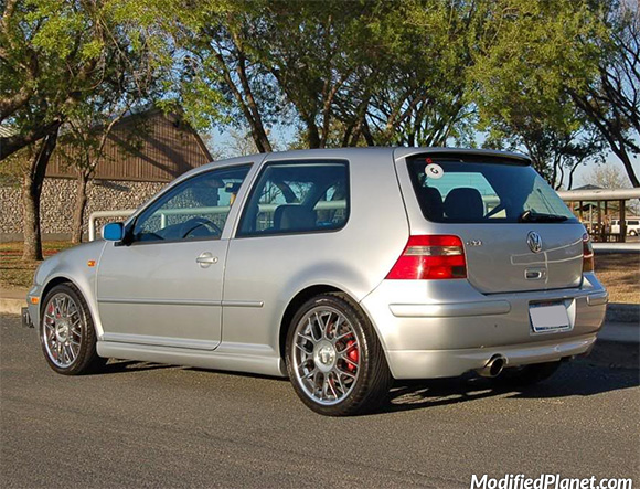 car-photo-2002-volkswagen-gti-337-milltek-sport-catback-exhaust-system