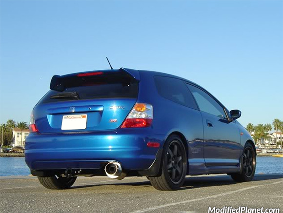 car-photo-2004-honda-civic-si-hatch-hks-hi-power-catback-exhaust-system