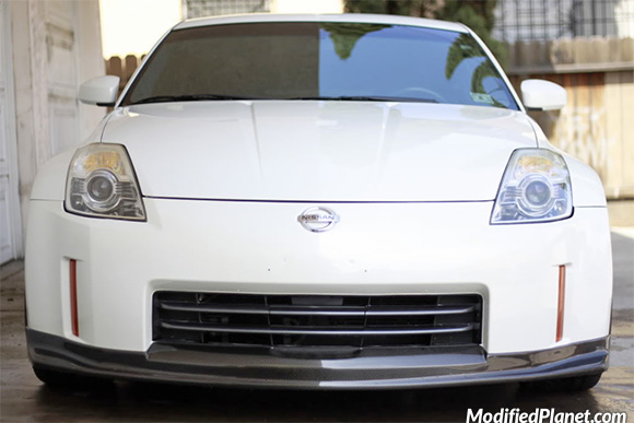 car-photo-2006-nissan-350z-seibon-carbon-fiber-front-lip