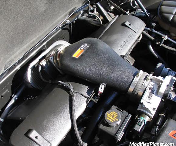 car-photo-2000-chevrolet-corvette-engine-bay-k-n-air-intake-kn-fipk