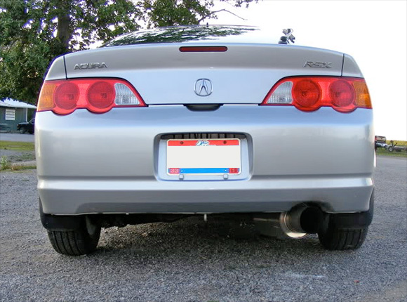 car-photo-2002-acura-rsx-hks-hi-power-catback-exhaust-system