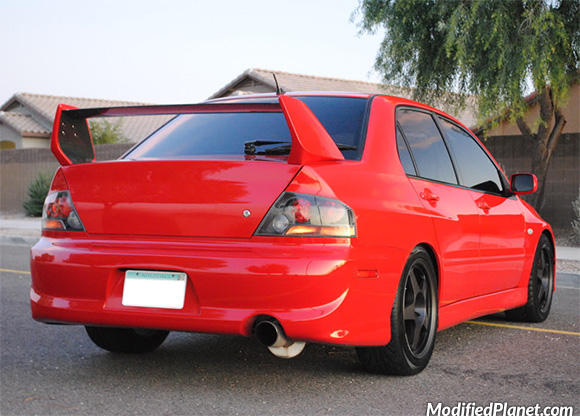car-photo-2003-mitsubishi-evo-8-jdm-tail-lights-magnaflow-catback-exhaust