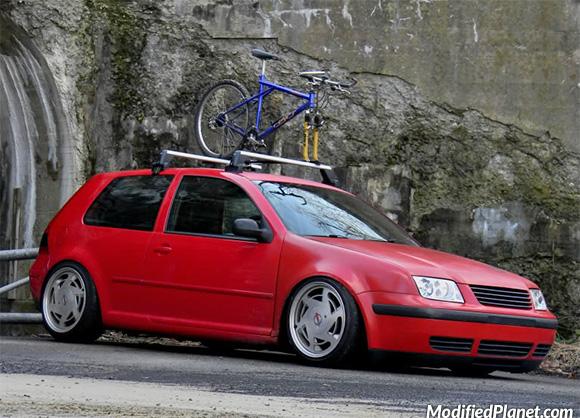 car-photo-2003-volkswagen-gti-17x9-5-1989-chevrolet-corvette-zr1-wheels