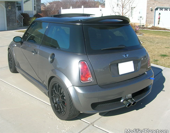 car-photo-2006-mini-cooper-jcw-john-cooper-works-alta-performance-stainless-catback-exhaust