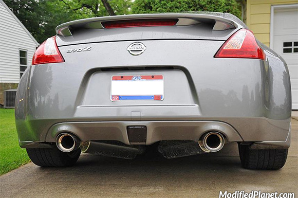 car-photo-2009-nissan-370z-sport-fast-intentions-catback-exhaust-system