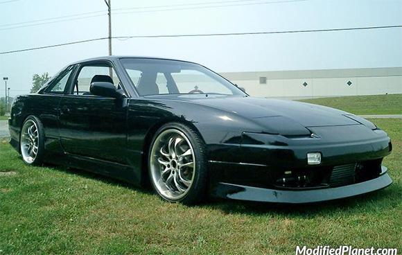 car-photo-1991-nissan-240sx-18x8-18x9-ns-racing-rush-wheels