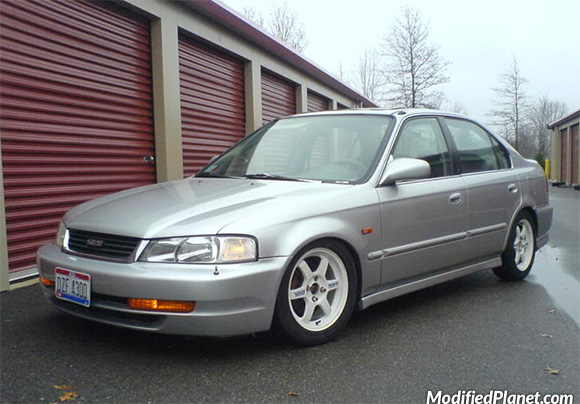 car-photo-1996-honda-civic-ex-sedan-jdm-domani-front-end-conversion