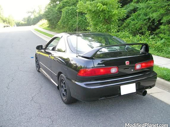 car-photo-2000-acura-integra-type-r-greddy-evo-2-catback-exhaust-system
