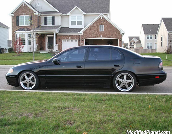 car-photo-1993-lexus-gs300-18x9-18x10-work-equip-wheels-jdm