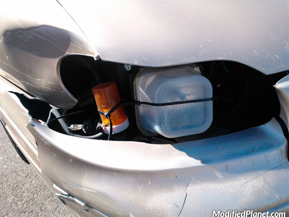 car-photo-1995-ford-windstar-headlight-turn-signal-repair-zip-lock-container-pill-bottle-fail